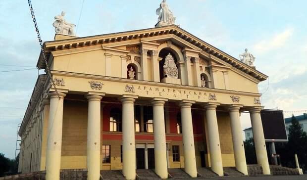 Фестиваль-конкурс театральных капустников пройдет вНижнем Тагиле