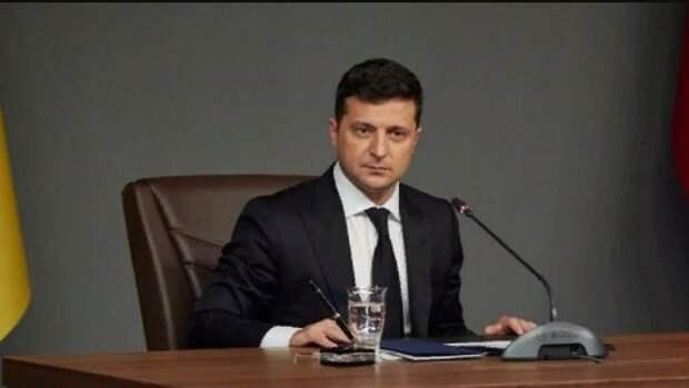 Украина вышла из очередного договора с СНГ
