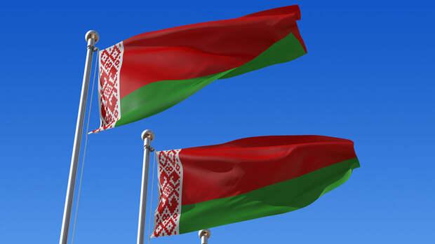 Минск потребует признать геноцид белорусов в годы ВОВ