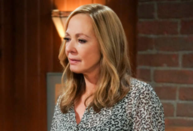 Mom Series Finale: EP Reflects on Bonnie's Last Share, Adam's Uncertain Fate and Jill's Happy Ending