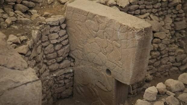 Гебекли-Тепе: храм, который может рассказать секреты людей, живущих 11 000 лет назад