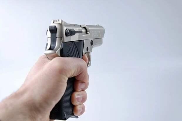 В ходе перестрелки в Сочи убиты два судебных пристава