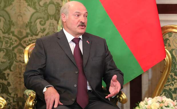 От 3 до 72,3%: каков реальный уровень поддержки Лукашенко