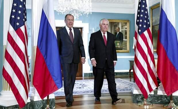 Америка грозит выбить «ядерные зубы» России