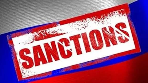 Джонсон: Великобритания будет выступать против смягчения санкций в отношении России