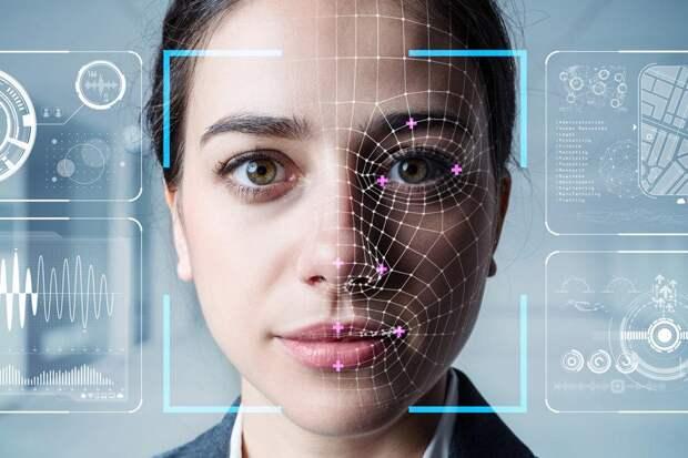 Эксперты предупредили россиян о неизбежности кражи биометрических данных
