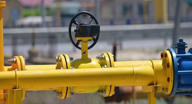 В Ростовской области выделены средства для газификации пяти районов
