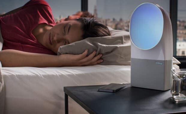 Кровать Наверное, самый приятный способ лечения в мире. Просто лягте на кровать, закройте окна и дайте телу понять, что сейчас не требуется повышенная производительность. Потребуется всего около двух-трех минут.