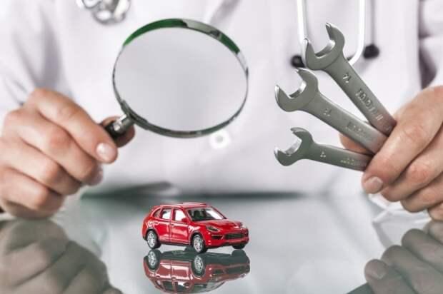 Автомобили, которые могут быстро сгнить: список и обзор