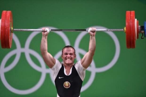 Дарья Наумова выиграла малую бронзовую награду Чемпионата Европы.