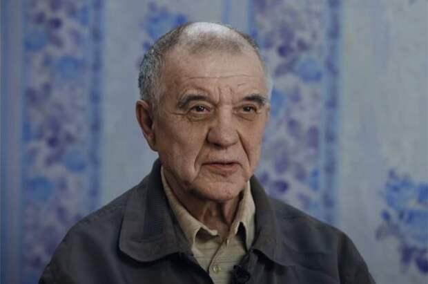 Полиция предложила запретить «скопинскому маньяку» покупать алкоголь