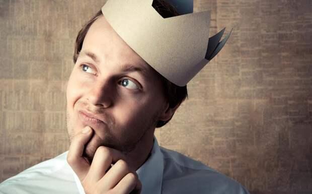 5 ситуаций, когда мужчина может потерять интерес к женщинам