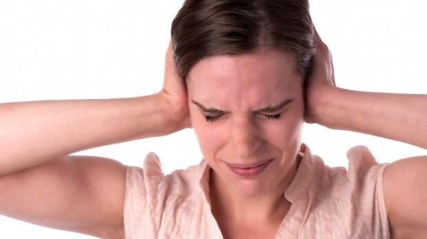 Как порезким перепадам настроения узнать осерьезных проблемах создоровьем