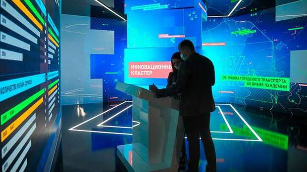 Кто тормозит импортозамещение в России