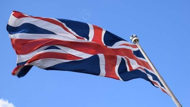Ищенко заявил о способности России превратить Британию в «захолустный остров»