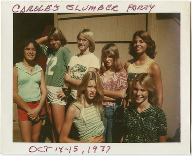 Polaroid Prints of Teen Girls in the 1970s (13).jpg