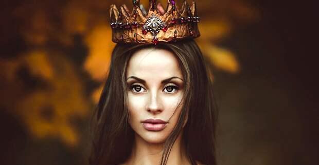 Узнайте, какая вы королева по месяцу своего рождения