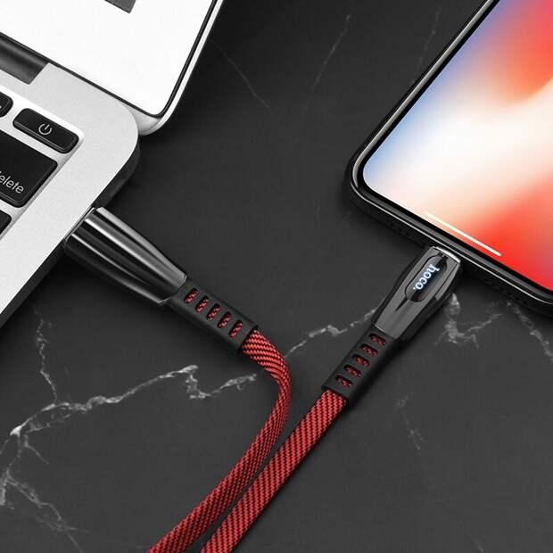 Как правильно выбрать USB-кабель и есть ли смысл переплачивать?
