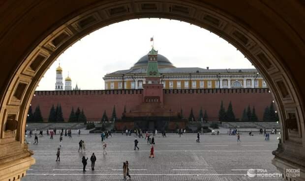 В Испании заявили о счастье россиян из-за цен на ЖКХ