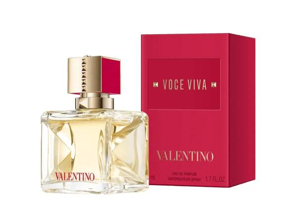 5 новых ароматов, за которыми будут охотиться все парфюмерные модницы в 2021 году