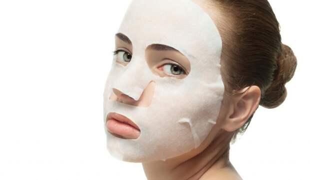 Разогревающая маска для лица: обзор средств, рецепты, отзывы
