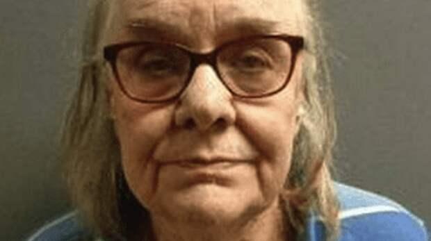 Жена, которую 30 лет бил муж, «вышла из себя» и застрелила его