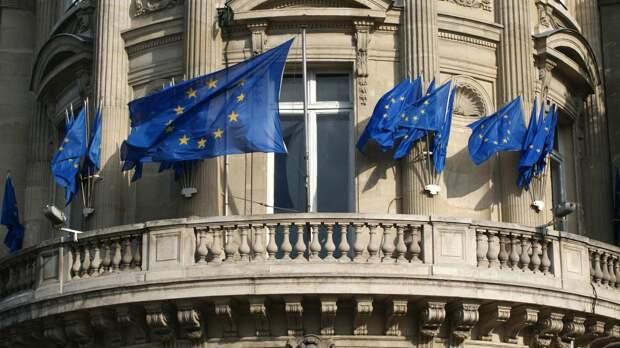 Европейские послы согласовали новый пакет санкций против Белоруссии
