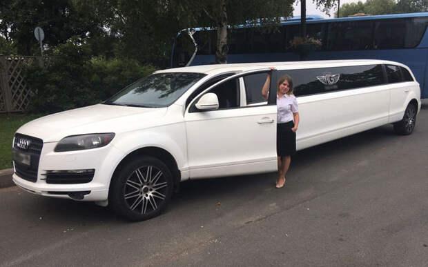 «Терпеть не могу женщин за рулем»: честный рассказ водителя троллейбуса