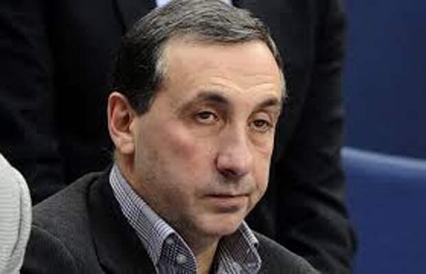 В Казахстане обвинили ЦСКА в сокрытии травмы Зайнутдинова – рецидив не позволит ему сыграть сегодня со сборной Франции