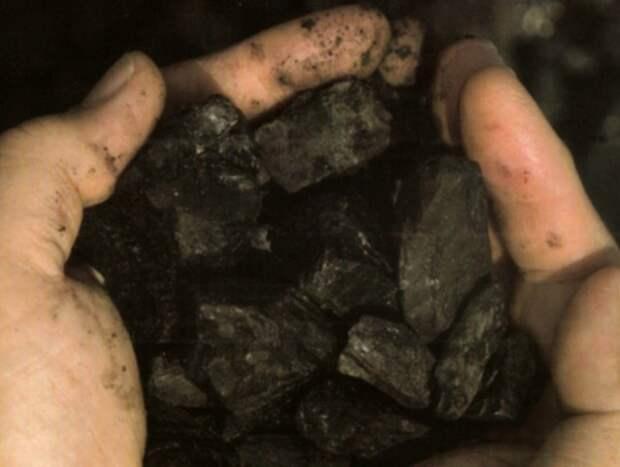 Цена на энергетический уголь в ЕС поставила 20-летний рекорд