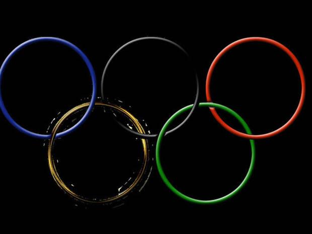 СМИ: Более 90 британских участников Игр-2012 принимали допинг