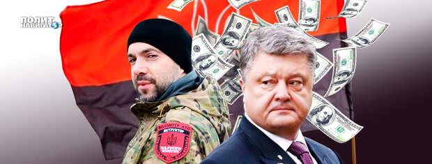 «Пи…ец и б…ь!» – украинские соцсети шокированы назначением Арестовича в ТКГ