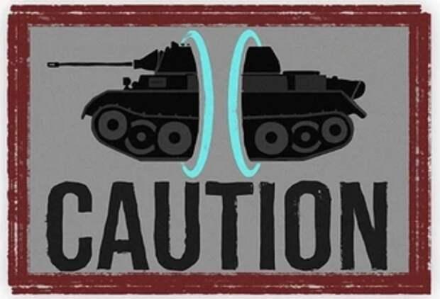 10 любопытных фактов о World of Tanks от разработчиков игры