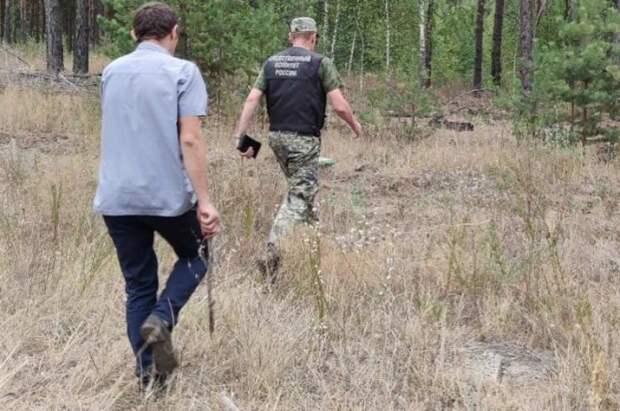КП: Отец жертвы педофила в Самаре заявил, что убил его случайно