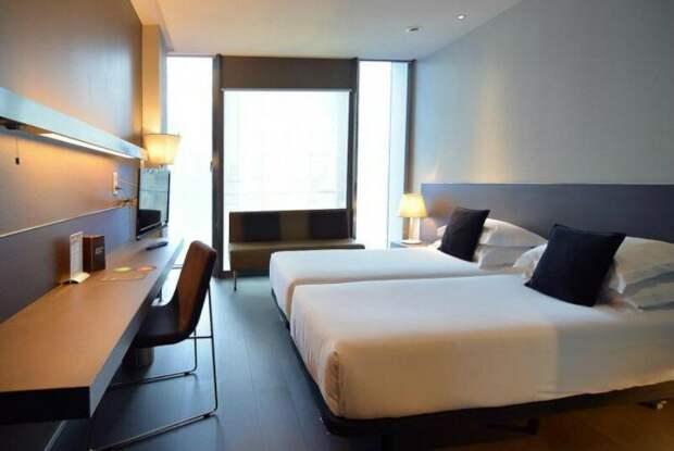 15 отельных хитростей, которыми поделились заядлые путешественники