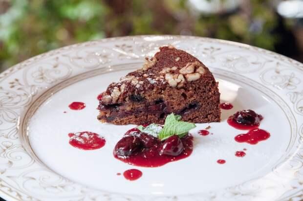 7 рецептов грузинских блюд для Великого поста