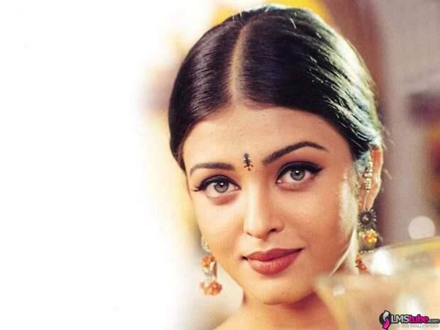 Как сделать индийскую маску красоты?