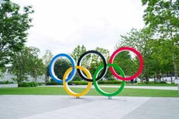 Сборная России опустилась на шестое место медального зачета ОИ