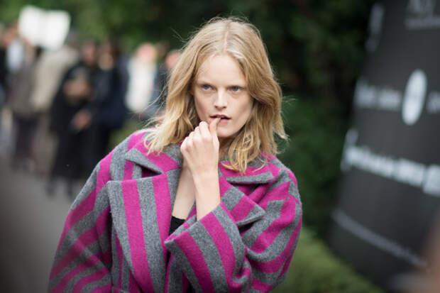 12 самых популярных моделей с необычной внешостью