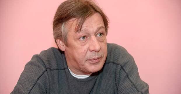Адвокат Ефремова попросит о видеотрансляции процесса над актером