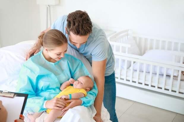 20+ историй о том, что выбрать имя для ребенка так же сложно, как его родить