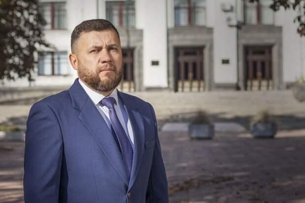 Заберем памятник Коневу и поставим в центре Луганска: в Донбассе осудили поступок Чехии