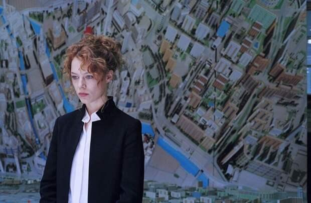 «Довод», «Бегущий полезвию» иеще 13 главных фильмов сентября