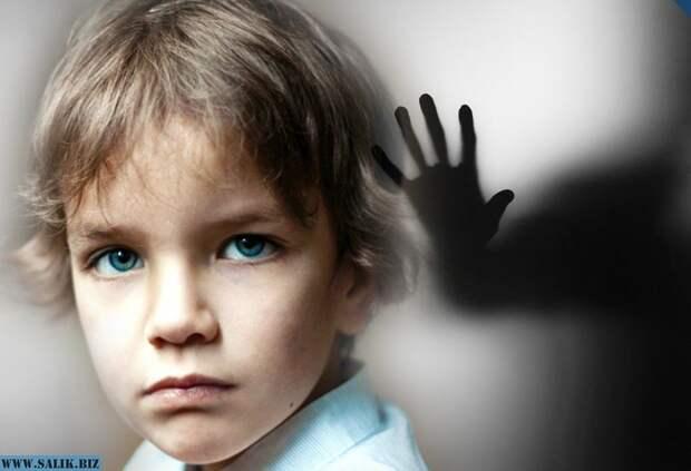 Реинкарнация прошлых жизней - истинная история детей, которые жили раньше