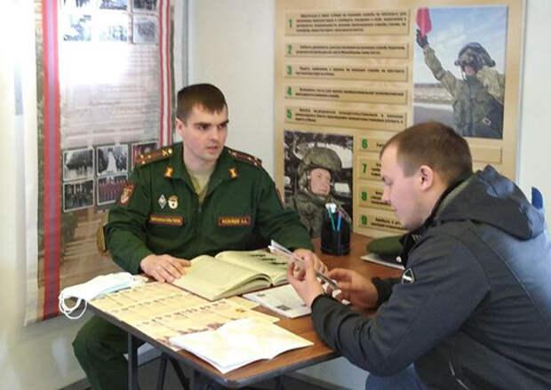 Более 250 Юнармейцев и школьников посетили агитационный пункт Краснодарского училища на акции «Мы – армия страны! Мы – армия народа!» во Владимире