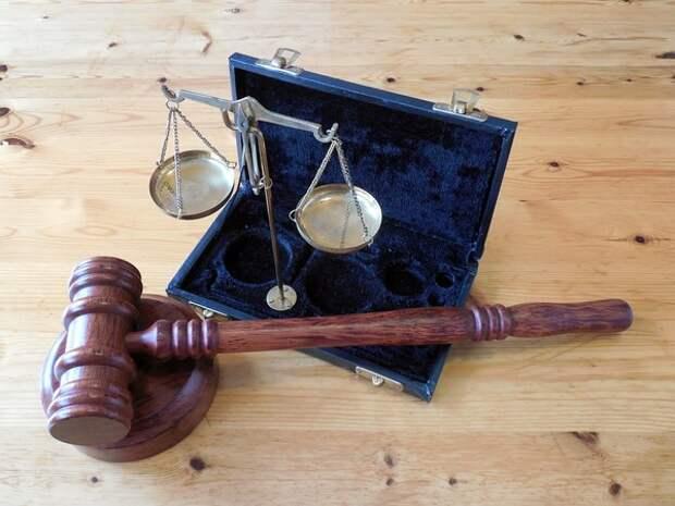 Вынесен приговор росгвардейцам по делу об убийстве пауэрлифтера Драчева