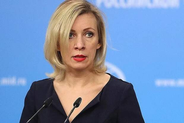 Россия присоединилась к белорусским санкциям против ЕС