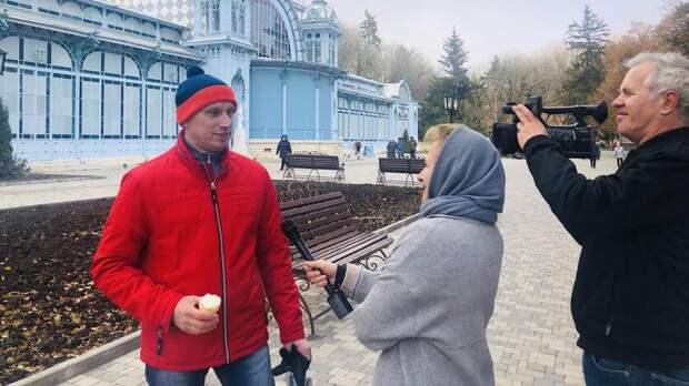 Программу туристического кэшбэка на Ставрополье продлят до конца года