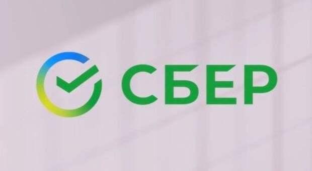 Фонд для инвестирования инновационного бизнеса появится в России