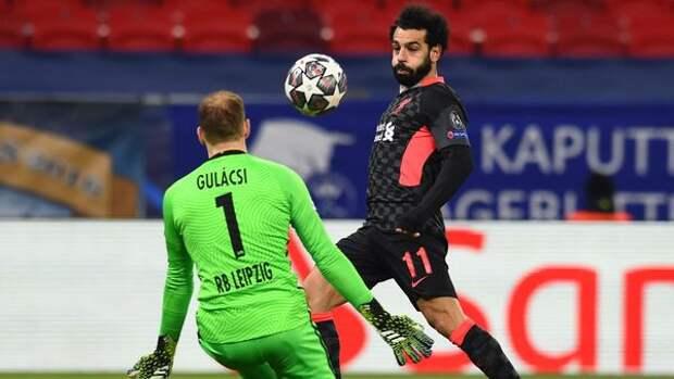 Интрига после первых матчей 1/8 финала Лиги чемпионов зашкаливает – кто пройдет дальше?